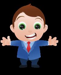 Työnantajan velvoitteena on asettaa työpaikan pelisäännöt. Säännöt ovat sekä työnantajan että työntekijän eduksi. Työnantaja voi vedota sääntöihin vain, jos ne on kerrottu työntekijälle.
